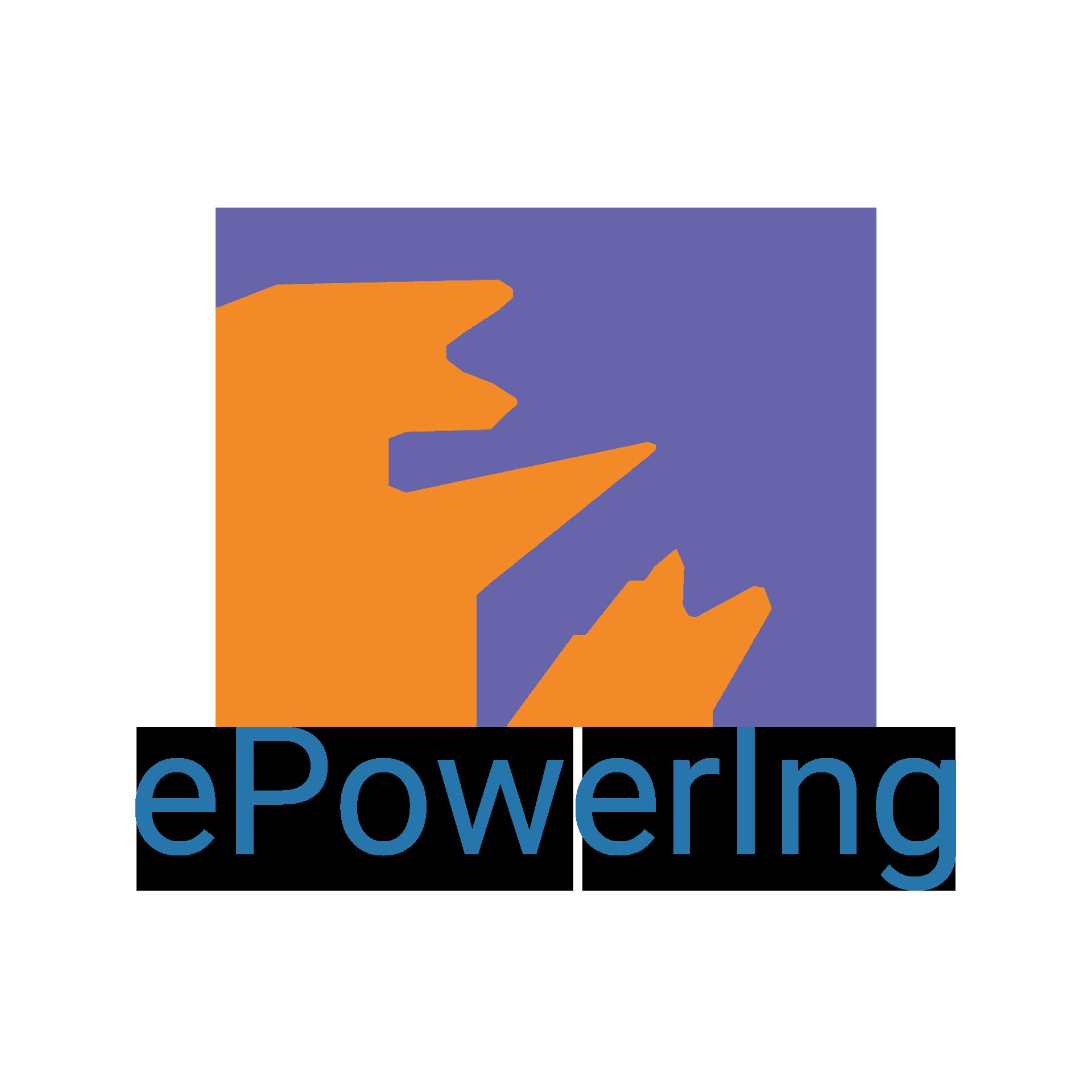 ePowerIng