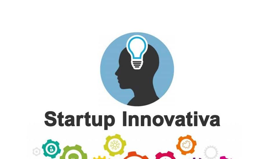 ePowerIng acquisisce il requisito di start-up innovativa